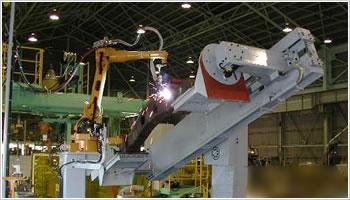 工場のベストパートナーだから実現出来る最適な生産設備の提案・導入